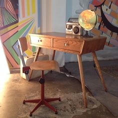 #arte #artesanal #vintage #retro #industrial #decoracion #restauracion #sofapallet #letras #lampara #letrasconluz #creative #muebles #architecture #instagram #details #instadesign #furniture #diy #deco #vintagedecor