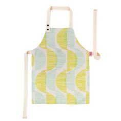 The Mini Chef Aprons by Skinny laMinx are perfect for keeping your little ones mess free as they help prepare the dinner. Chef Apron, Kids Apron, Inspirational Gifts, Tea Towels, Little Ones, Gift Guide, Mint, Skinny, Lemon