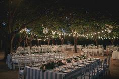 Bodas de Cuento, The Weddings Designers · Foto David de Biasi · Tendencias de Bodas Magazine
