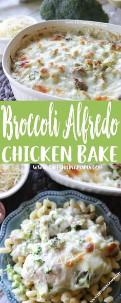 Easy Delicious Perfect Dinner Only One Dish And A Few Ingredients And You Come Out With A Hot Fresh Super Delicious Dinner. At the point when You Are Looking For Easy Weeknight Dinner Ideas, Add This To Your Meal Plan Easy Weeknight Dinners, Easy Meals, Cooking Recipes, Healthy Recipes, Crockpot Recipes, Healthy Food, Healthy Bodies, Lasagna Recipes, Cod Recipes