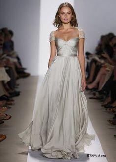 greek goddess... yes!