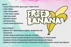 Fried Banana (Font) by cornertypestudio · Creative Fabrica Fried Bananas, Premium Fonts, New Fonts, Photo Booth, Fries, Improve Yourself, Creative, Photos, Pictures