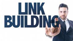 Aprende todo lo que necesitas saber sobre Link Building con esta Guía Avanzada de Link Building. Trucos, técnicas y estrategias, paso a paso.