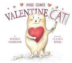 Valentine S Day Book Gifts For Little Readers