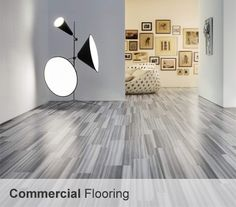 17 Best Elite Flooring The Commercial Arm Of Ecw Images