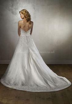 #Wedding - http://verybestfashion.blogspot.com