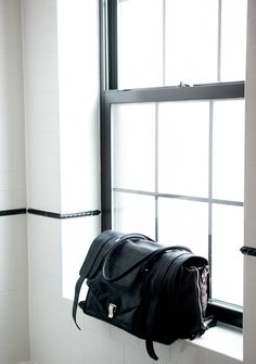 A new classic. http://www.thecoveteur.com/designers1/proenza-schouler