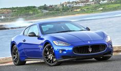 2015 Maserati Granturismo Review and Price - The awesome vehicle like 2015 Maserati Granturismo will always be the great luxury vehicle with several