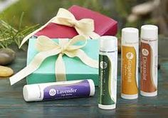 holiday lip balm - Google Search