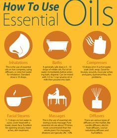 Essential Oil Aphrodisiacs - Bulk Apothecary Blog