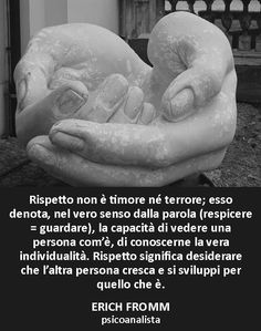 UNA FRASE AL GIORNO PER RIFLETTERE Scarica gratis il libro - www.centroascoltopsicologico.it #frasiitaliane #frasitumblr #citazioni #frasi Italian Quotes, Gandhi, Counseling, Evolution, Psychology, Coaching, Wisdom, Writing, Education