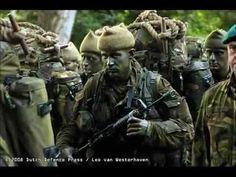 dutch special forces | hqdefault.jpg