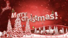 Merry Christmas Images 2018 - Celebrate this Christmas with our beautiful Happy Christmas Photos, Christmas 2018 Image and Christmas Pictures 2018 HD. Merry Christmas Hd Images, Happy Merry Christmas, Christmas Car, Merry Christmas And Happy New Year, Christmas 2014, Happy Holidays, Christmas Lounge, Christmas Status, Christmas Medley
