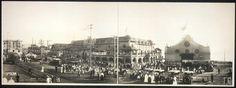 Redondo Beach, California | Library of Congress