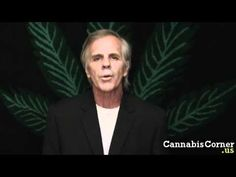 Hemp Fuel VS. Corn Fuel - How much is the American Farmer getting ripped off?