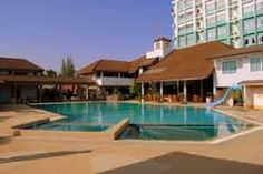 hua hin property for sale @ http://www.sivanagardens.com/villa-details.php