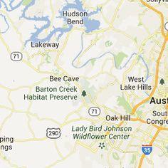 14 Best Austin Food Trucks images in 2013 | Austin food, Food carts Austin Food Truck Map on