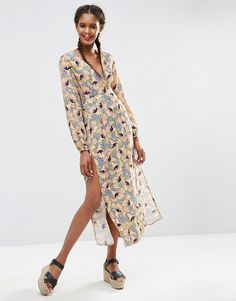 Asos Africa : Fashion Must Haves – Disrupting Narratives & Creating Communities In Style