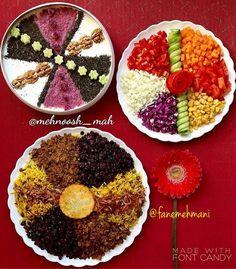 انال درتلگرام دیدن کنید.برای دیدن کانال کافیست لینک ابی رنگ بالای صفحه را لمس کنید...... #honar_baftani_persian#love#instagood#instacrochet#likeforlike #like4like #vscoca#crochet #crochetdress #crochetlove #crochetdoll#handmadewithlove #nofilter #handmade#followme#follow#cute #cooking #foodheaven#homecooking#baby #cooking#dress #بافتنی#food #crochetersofinstagram #persian_art_sharing #handmadejewelry#coffee#in_h_foo by international.home.food