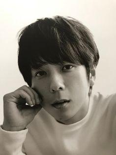 Ninomiya Kazunari, Good Looking Men, Best Actor, Cute Guys, The Magicians, My Boys, How To Look Better, Dancer, Super Cute