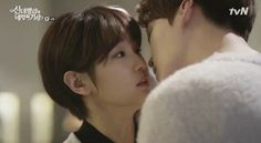 [Video] Added 'Cinderella and the Four Knights' episode 4 Korean Entertainment News, Cinderella And Four Knights, Japanese Drama, The Four, Love Movie, Korean Celebrities, Drama Movies, Personal Photo, Manhwa