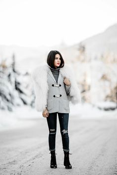 276499acd2c what to pack for the ultimate chic ski trip