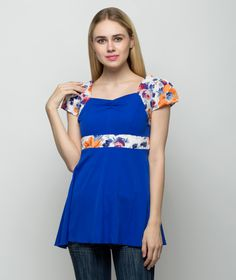 several types of latest tops collection for girls online. Visit to our website: http://www.tryfa.com