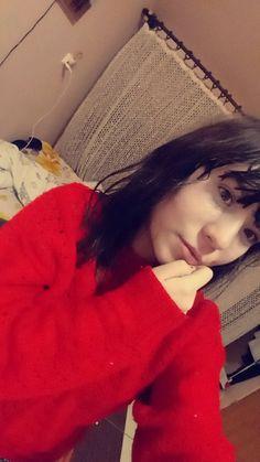 I meeting the rain :) Snapchat : lovesfornothing   #rain #girl #smail #tumblr #snap #snapchat