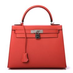 How to Get Two or More Hermès Birkins (or Kellys) in a Year - PurseBop