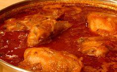 Receita de rolinhos de frango com polenguinho para a fase cruzeiro PL dukan.
