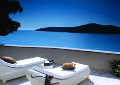 Check out our brand new villa in Dubrovnik, Croatia – isn't this just stunning!! We wish we were here right now. This week Indigo Lodges launched Croatia as a destination. We have sourced only the finest villas in 9 of the Croatian islands. Double tap if this is your cup of tea . . . if not, check out our whole portfolio here: www.indigolodges.... #croatia #dubrovnik #islands #croatian #holiday #luxuryholiday #villa #luxuryvilla #villarental #luxuryvillarental