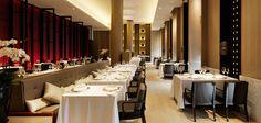 rang mahal restaurant - Google Search