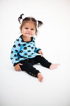 Childrens fabric and fabrics, Sewing, sy, sytt, nähen, liandlo, kinderstoffe, stoff, kangas, tyg, tyger, Fabric for children, sewing, cat, katt, kittens