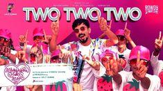 Lyrics Explorer Two Two I Love You Too Lyrics from the Tamil movie Kaathuvaakula Rendu Kaadhal Lead actors are VijaySethupathi, Nayanthara, Samantha, and other co-artists. Two Two I Love You Too Lyrics written by Vignesh Shivan, Anirudh Ravichander Composed the music sung by Sunidhi Chauhan, Sanjana Kalmanje, Anirudh Ravichander. Two Two I Love You Too Lyrics Two […] This Post Originally from Two Two I Love You Too Lyrics in English-Avala Vittu Vittu Ennai Vandhu Kattikittu, Kaathuvaakula  I Love You Too, Sunidhi Chauhan, Tamil Songs Lyrics, More Lyrics, Music Sing, Tamil Movies, Singing, Two By Two, English
