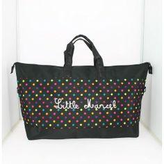 Little Marcel, Diaper Bag, Bags, Fashion, Spring Summer Fashion, Travel Bags, Jewelery, Handbags, Moda