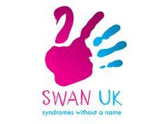 Swan uk logo final for dribbble