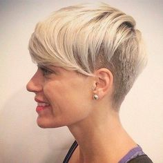 Opinions of this cut? http://ift.tt/1JzM7gM