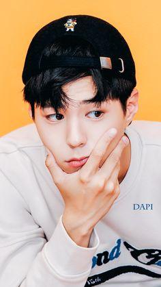 Tap tap to Jung So Min, Asian Actors, Korean Actors, Park Bo Gum Wallpaper, Park Bogum, Kim Yoo Jung, Kim Jisoo, Kdrama Actors, Korean Star