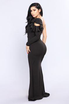 https://www.fashionnova.com/collections/dresses/products/confidence-ruffle-dress-black