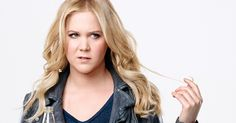 Inside Amy Schumer Is Not Canceled, But Taking a Long Break -- Amy Schumer reveals that her Comedy Central show Inside Amy Schumer is not over, but the show will go on extended hiatus as she tours her stand-up. -- http://tvweb.com/inside-amy-schumer-not-canceled-long-hiatus/