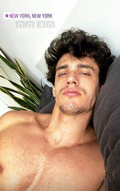 Xavier Serrano
