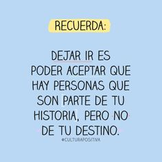 Inspirational Phrases, Motivational Phrases, Meaningful Quotes, Quotes French, Spanish Quotes, Some Quotes, Words Quotes, Sayings, Amazing Quotes