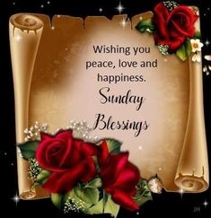 Blessed Sunday Quotes, Peace And Love, Love You, Bible Verses, How Are You Feeling, Blessings, Feelings, Inspirational Photos, Sayings