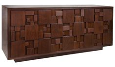 Credenza For Sale Perth : 100 best maison chests & credenzas images on pinterest furniture