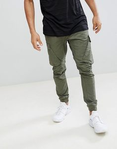 Browse online for the newest River Island Tapered Fit Cargo PANTS In Khaki styles. Shop easier with ASOS' multiple payments and return options (Ts&Cs apply). Island Wear, Casual Wear For Men, Wedding Tattoos, Design Quotes, Cargo Pants, American Art, American History, River Island
