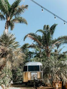 WEEKEND GETAWAY GUIDE TO OJAI - Love & Loathing Los Angeles