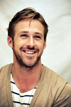 there is no such thing as too much ryan gosling