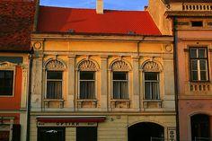 Sopron | Flickr - Photo Sharing!