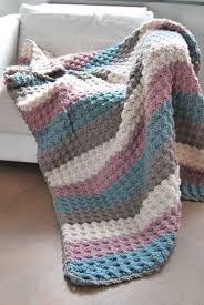 2033 Beste Afbeeldingen Van Haken In 2019 Crochet Patterns