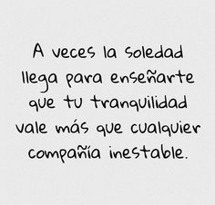 Cool Phrases, Spanish Quotes, Book Quotes, Poems, Math Equations, Feelings, Life, Instagram, Cl